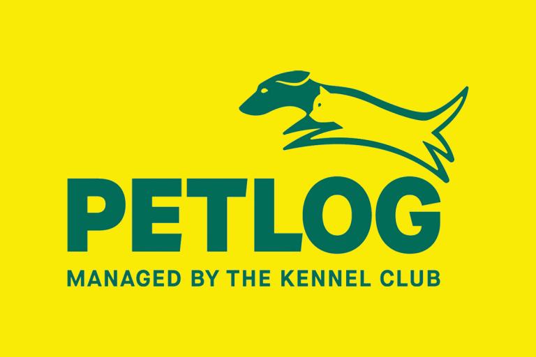 Petlog Microchip Database